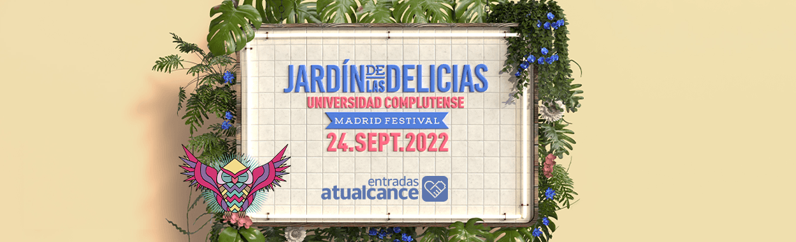 jardin-de-las-delicias-2021-614de9b95de667.84532595.png