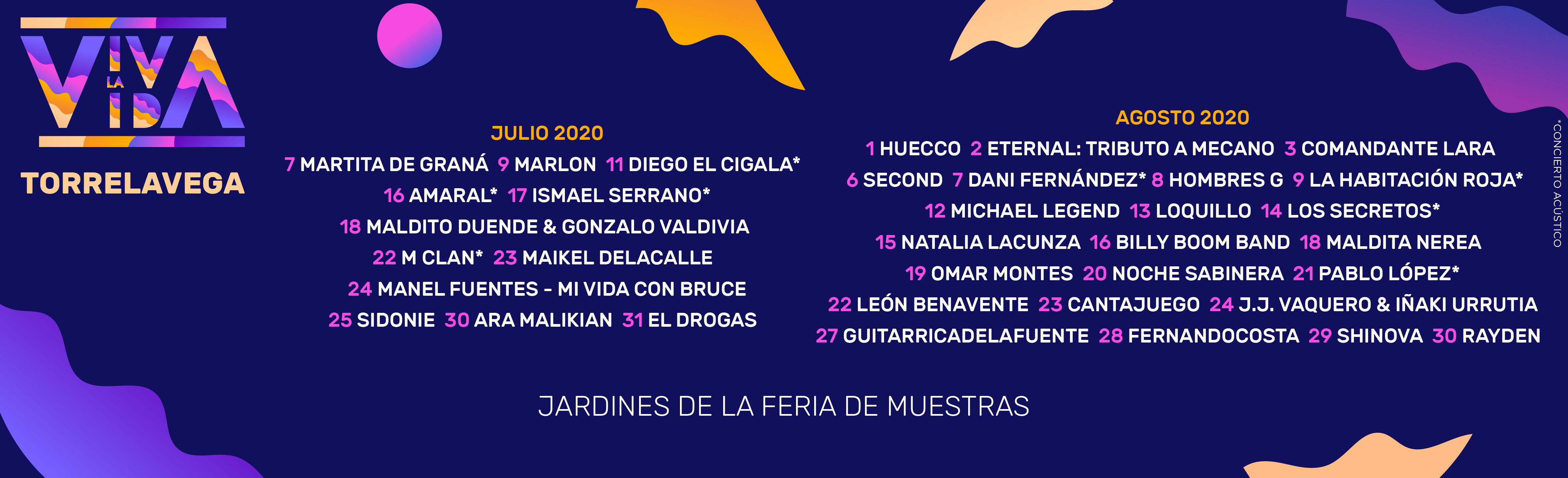 viva-la-vida-omar-montes-19-agosto-5efb5d24b5aaf.jpeg