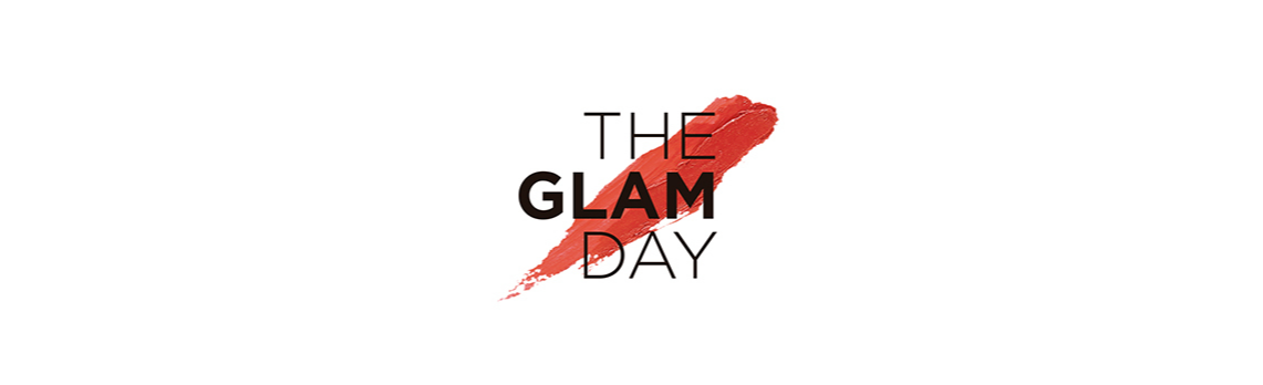 the-glam-day-5eecdbc47012c.png