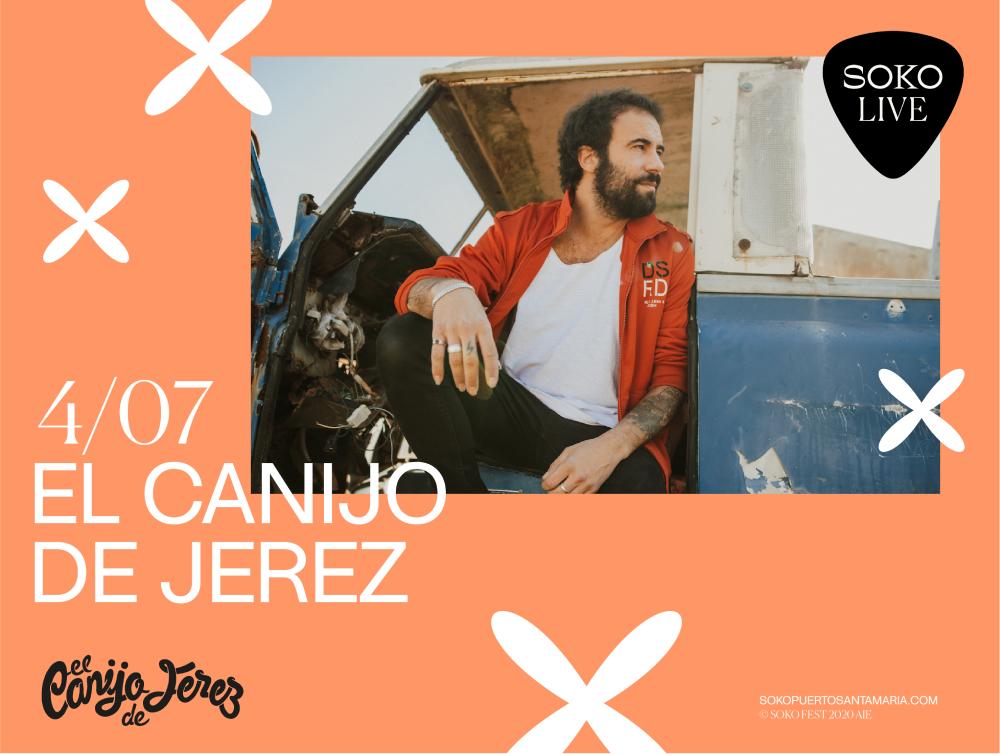el-canijo-de-jerez-soko-live-sabado-4-de-julio-5ef4b4d1d42bb.jpeg