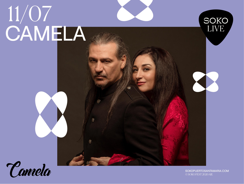 camela-soko-live-sabado-11-julio-5ef4b228a9b4a.png