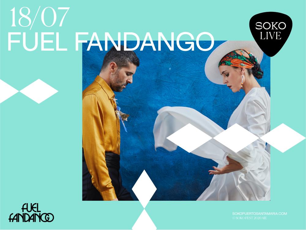 fuel-fandango-soko-live-sabado-18-de-julio-5ef4b42b7d951.jpeg