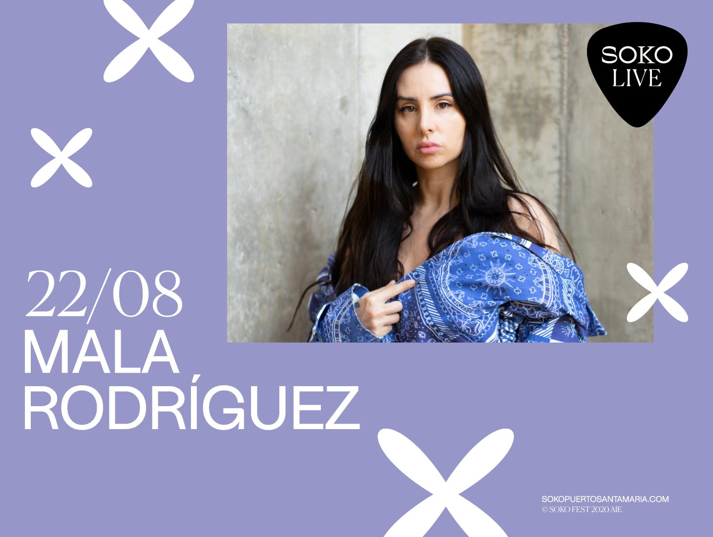 mala-rodriguez-soko-live-sabado-22-de-agosto-5ef4b3e3ae563.png