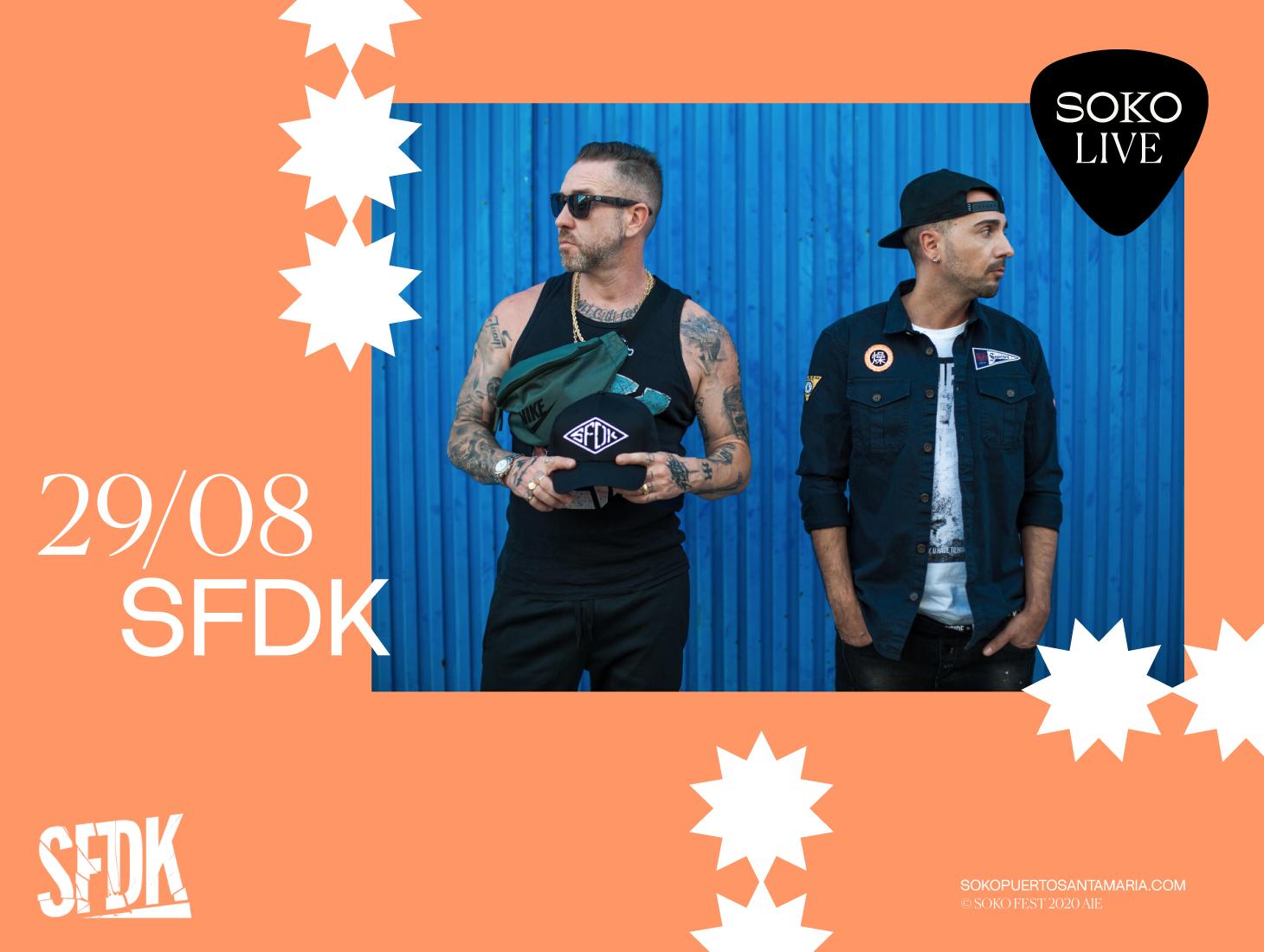 sfdk-soko-live-sabado-29-de-agosto-5ef4b4efe485f.png