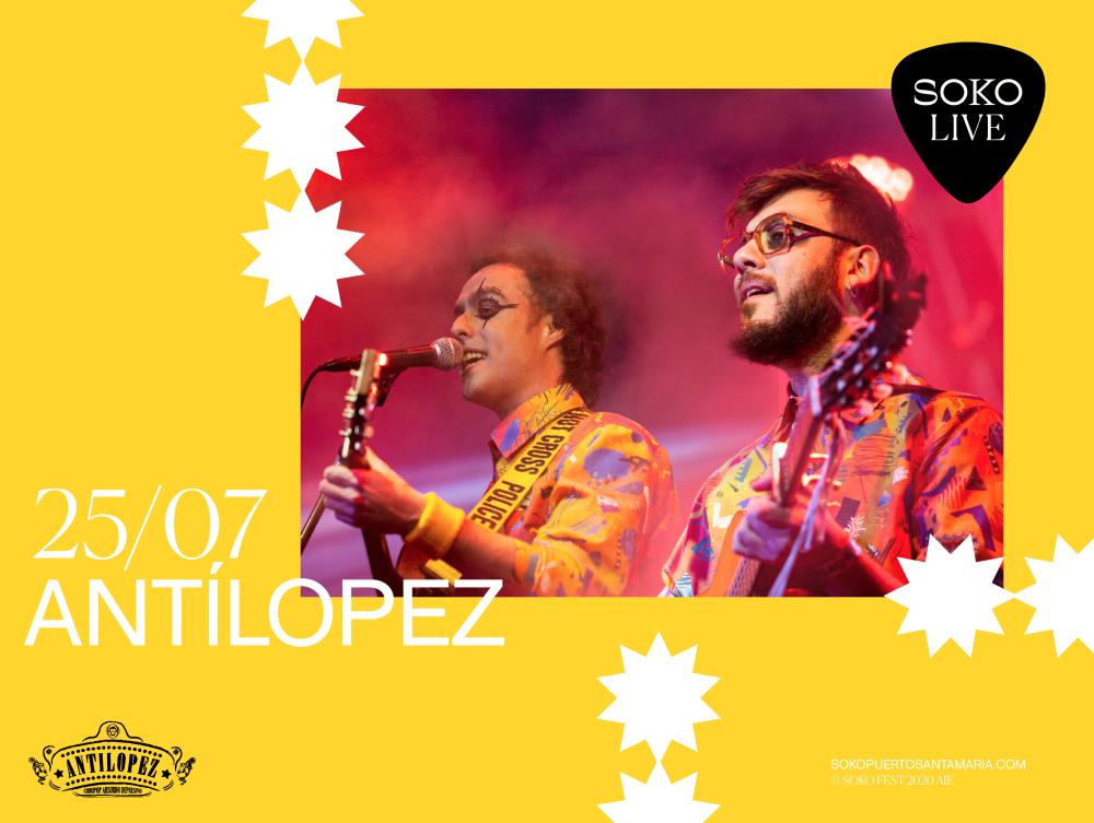 antilopez-soko-live-sabado-25-de-julio-5ef4b8810c311.jpeg