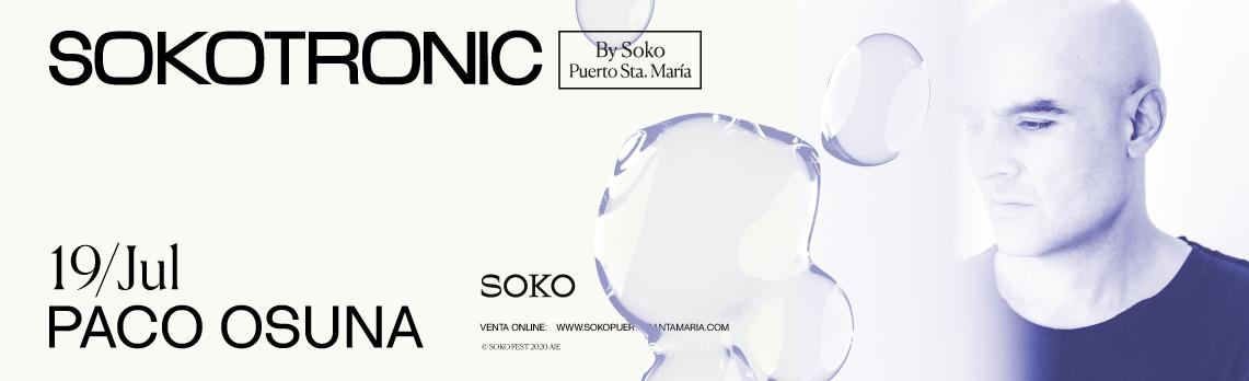 paco-osuna-sokotronic-sundays-by-dreambeach-5efb618bd0925.png