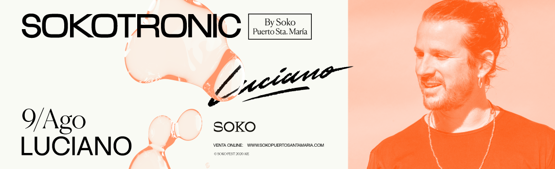 luciano-sokotronic-sundays-by-dreambeach-5efb63f4665ad.png