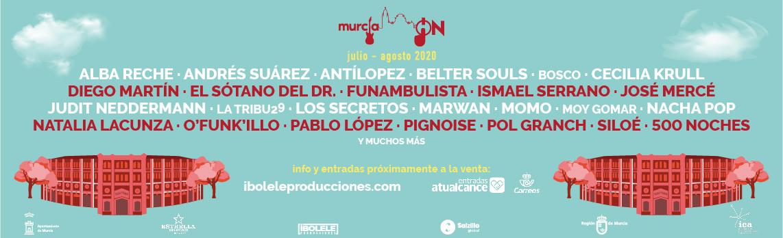murcia-on-festival-500-noches-5ef9d56c3cb58.jpeg