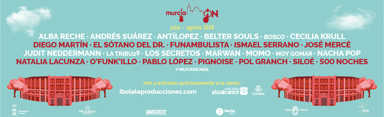 murcia-on-festival-natalia-lacunza-5ef9f6adca145.jpeg