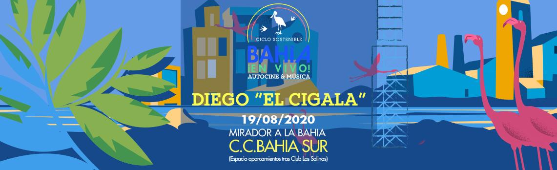 diego-el-cigala-en-san-fernando-cadiz-5efdb86facdc5.jpeg