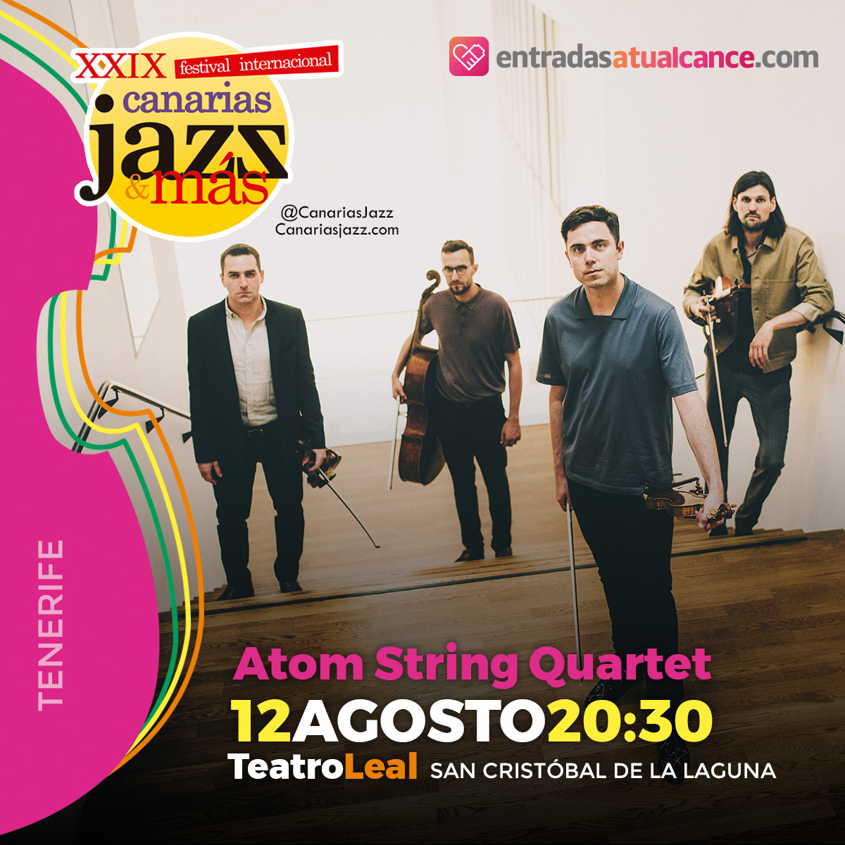xxix-festival-internacional-canarias-jazz-and-mas-atom-string-qu-5f0d706be3373.jpeg