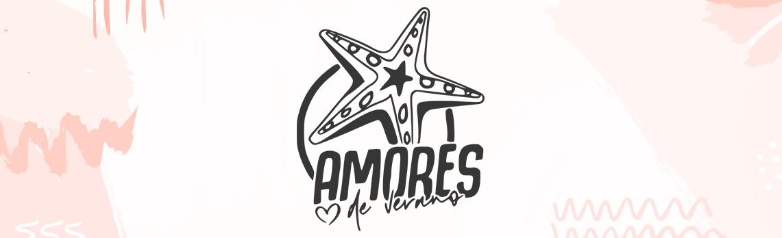 carlos-sadness-rayden-y-nuc-amores-de-verano-7-agosto-5f1157e7c4553.png