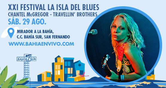 xxii-festival-la-isla-del-blues-chantel-mcgregor-y-travellin-5f11f8729767b.jpeg