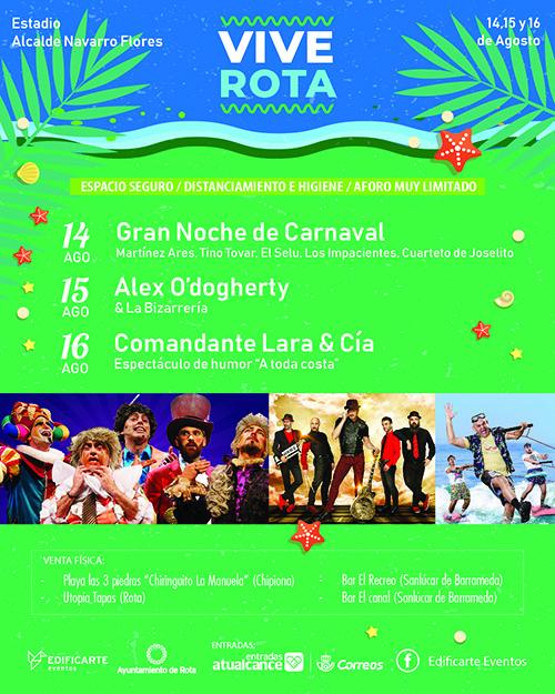 comandante-lara-and-cia-en-rota-5f27f8273d366.jpeg