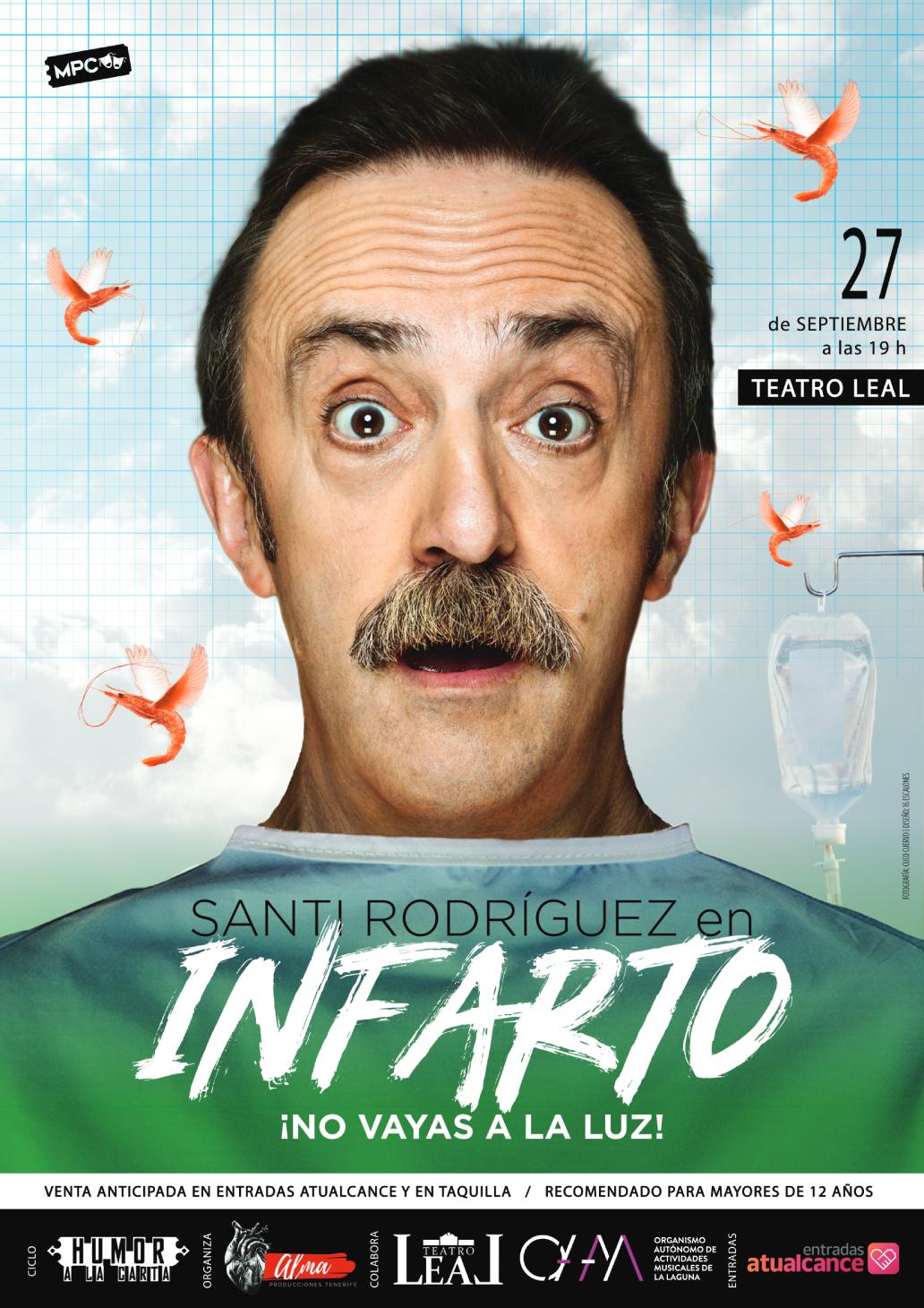 santi-rodriguez-infarto-5f4618a422dd7.jpeg