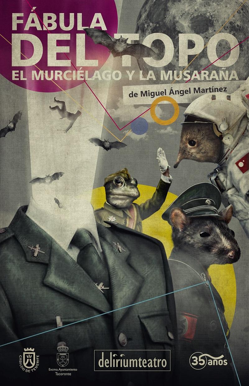 la-fabula-del-topo-el-murcielago-y-la-musarana-5f4666f671ac9.jpeg