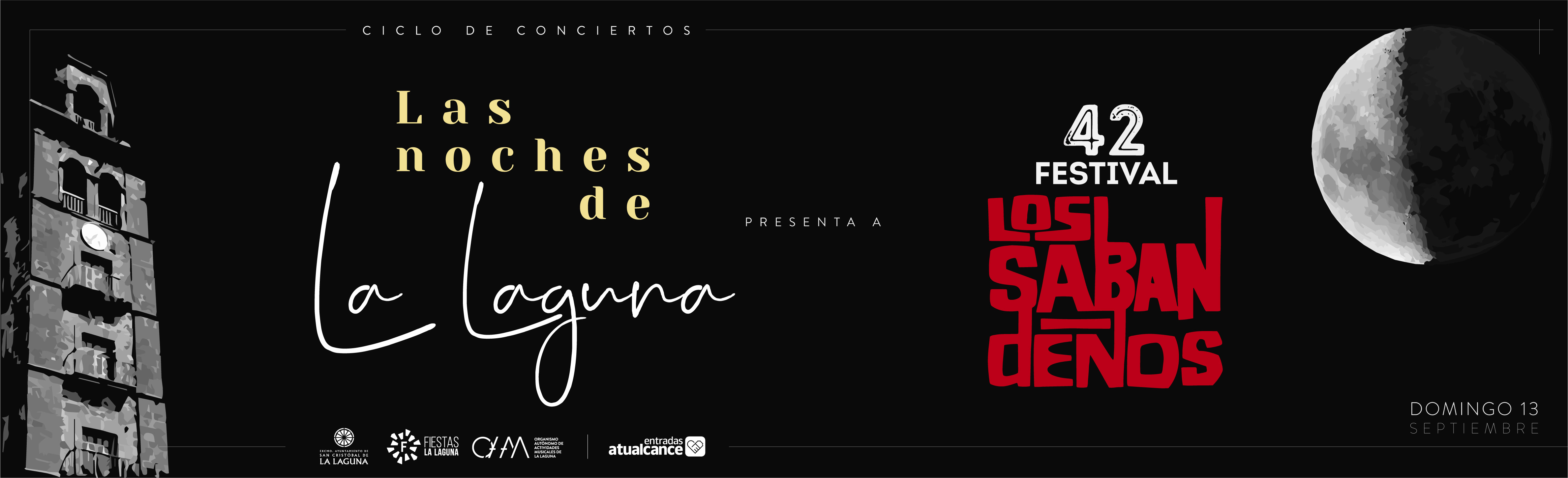 ciclo-de-conciertos-las-noches-de-la-laguna-los-sabandenos-5f59d7cca764d.jpeg