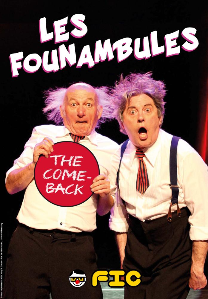 les-founambules-the-come-back-fic-2020-festival-internacional-cl-5f6c8b2270d86.jpeg