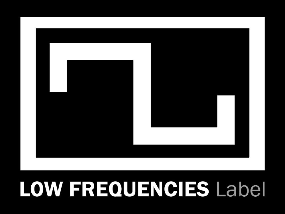 llem-c-2020-iniciacion-a-la-produccion-musical-con-ableton-live--5f75f53186d42.jpeg