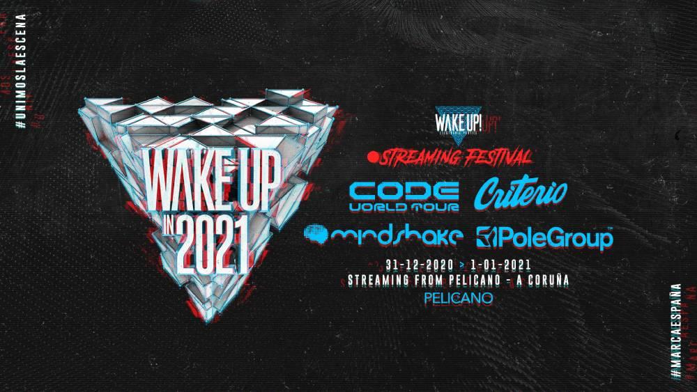 streaming-wake-up-in-2021-5fc89fcbd171c.jpeg