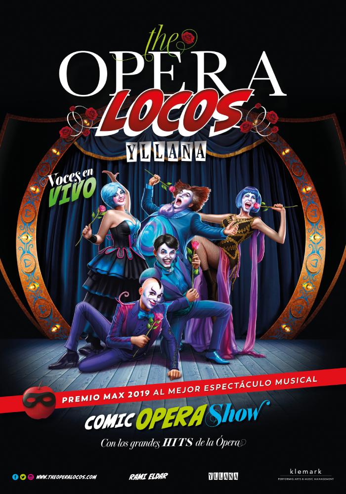 opera-locos-5fe9c99dba97a.jpeg