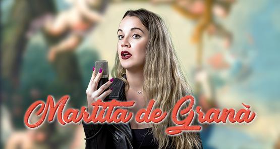 martita-de-grana-en-arganda-5feb6909210b3.png