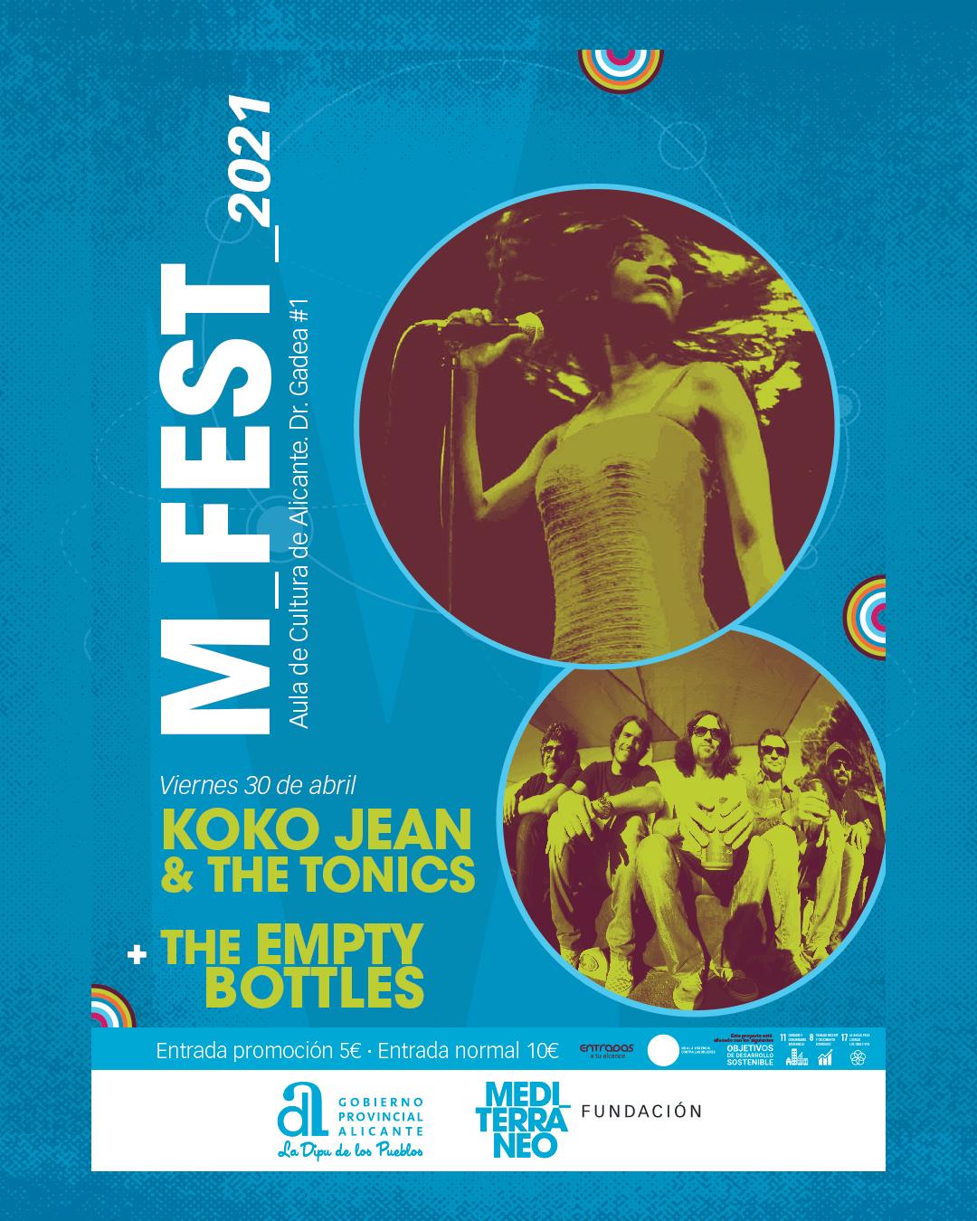 koko-jean-and-the-tonics-the-empty-bottles-602e54d8de206.png