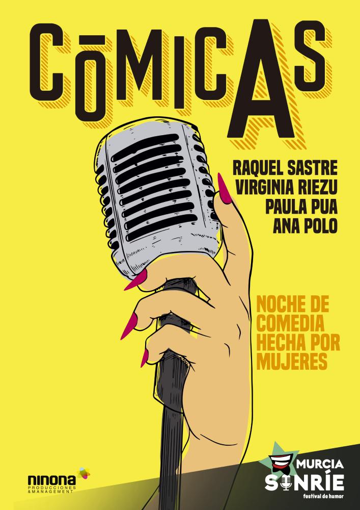 comicas-noche-de-comedia-hecha-por-mujeres-raquel-sastre-virgini-600712e4e3588.jpeg