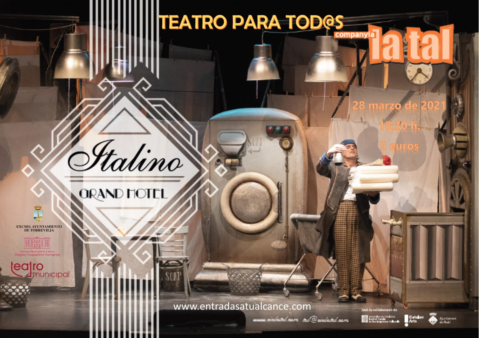 italino-grand-hotel-teatro-para-tod-s-6009797c8cd21.jpeg