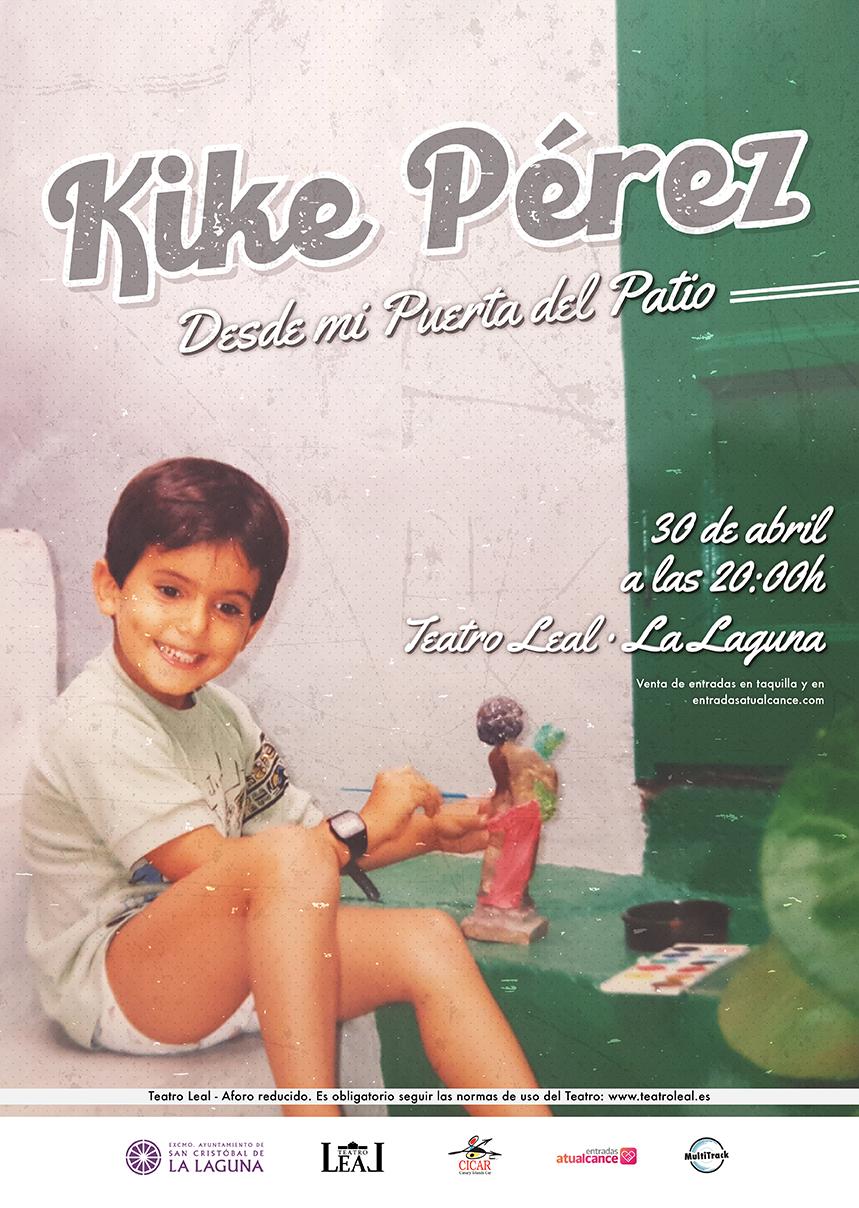 kike-perez-desde-mi-puerta-del-patio-teatro-leal-60140005b79fb.jpeg