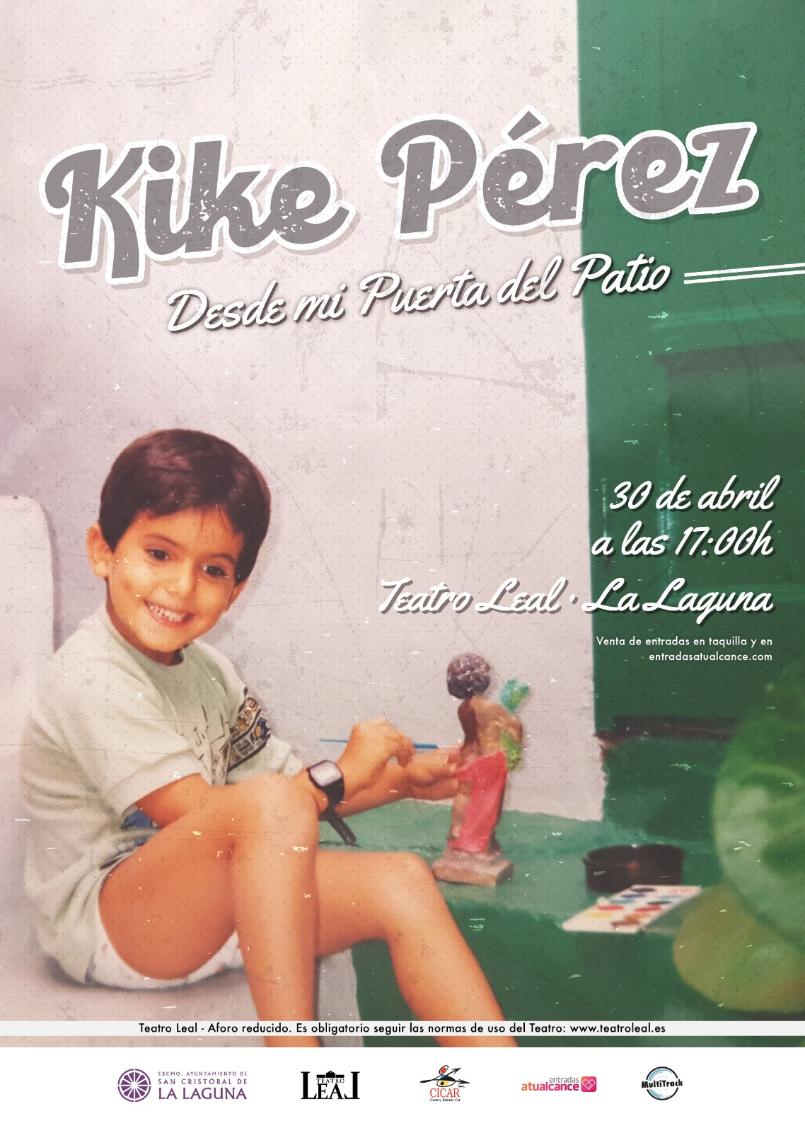 kike-perez-desde-mi-puerta-del-patio-teatro-leal-604b2bb623b26.jpeg