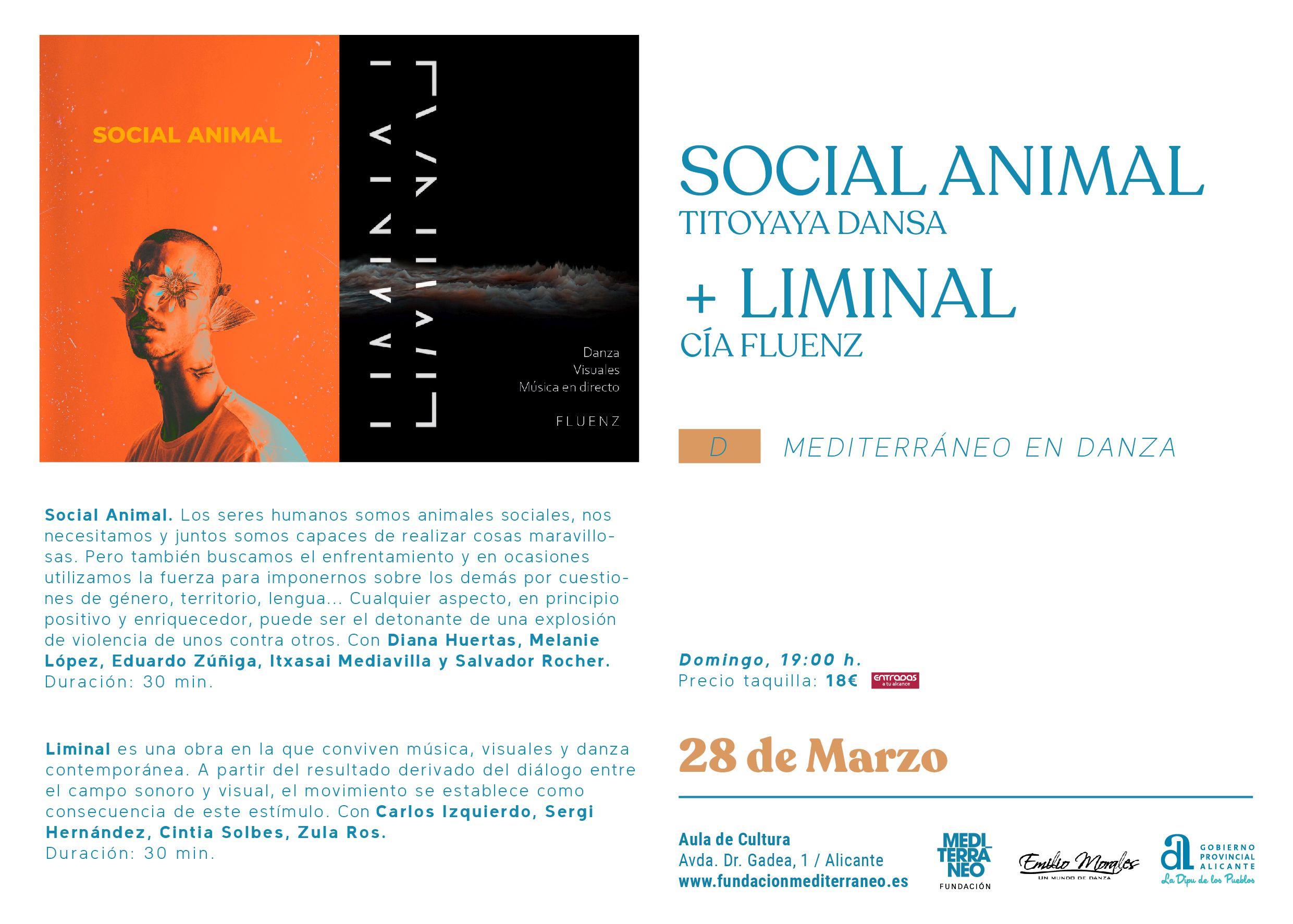 mediterraneo-en-danza-social-animal-liminal-602a9e03e0e6a.jpeg