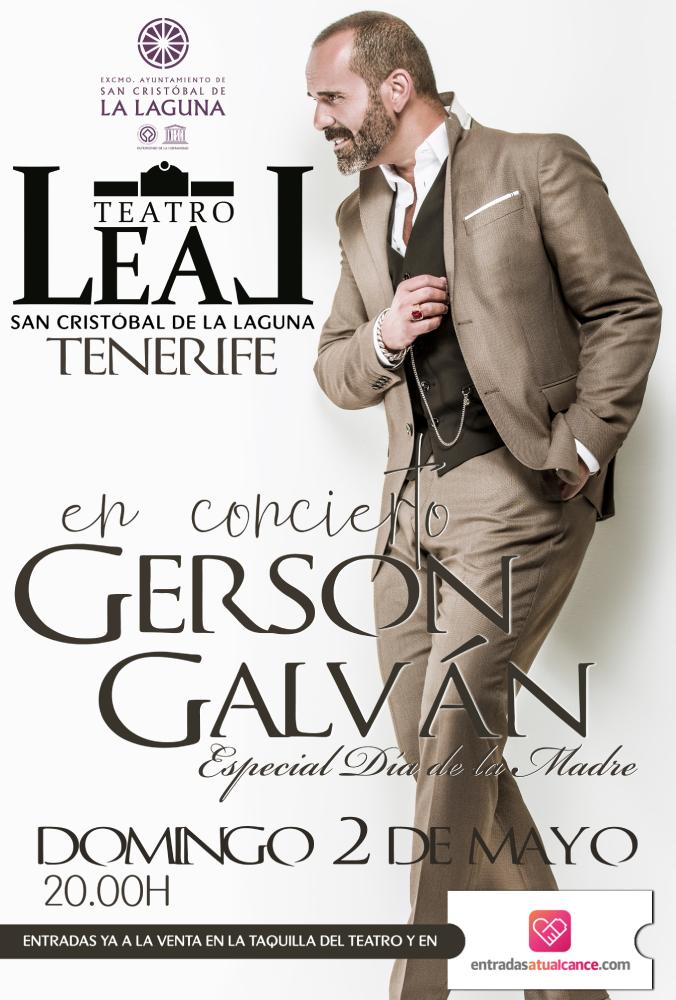 gerson-galvan-en-concierto-602ab20dad2b6.jpeg