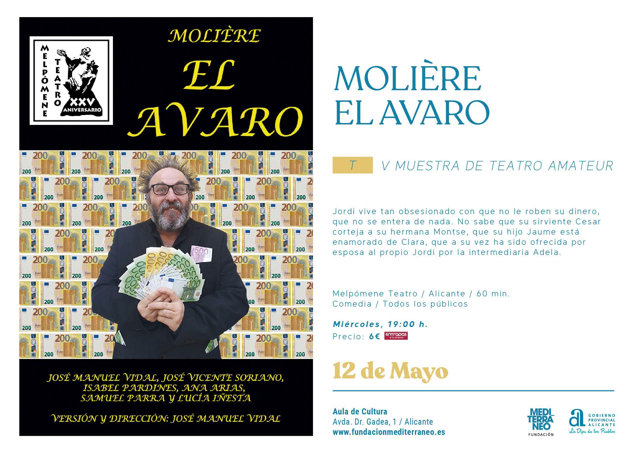 v-muestra-de-teatro-amateur-moliere-el-avaro-6033de3138665.jpeg