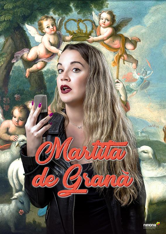 martita-de-grana-en-mutxamel-6040a0bc1c929.jpeg