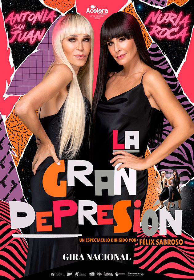 la-gran-depresion-60474cd920342.jpeg