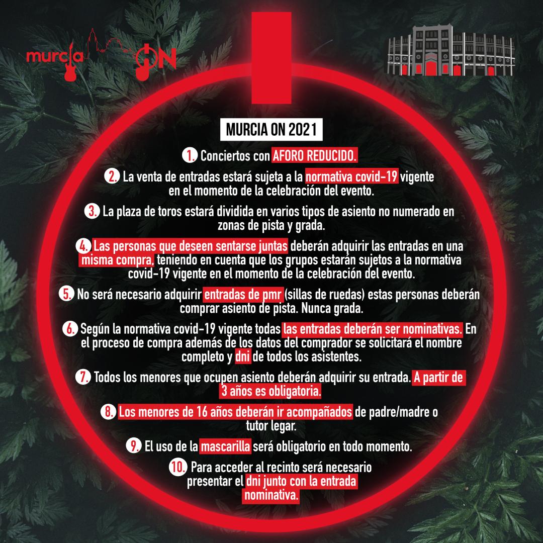 murcia-on-jandro-descabellado-6059c0da73876.png