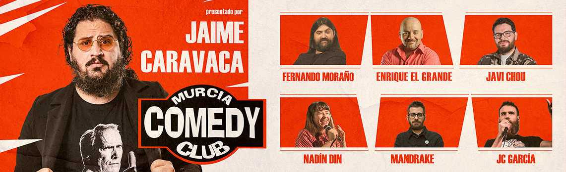 murcia-comedy-club-605331b0cb21d.jpeg