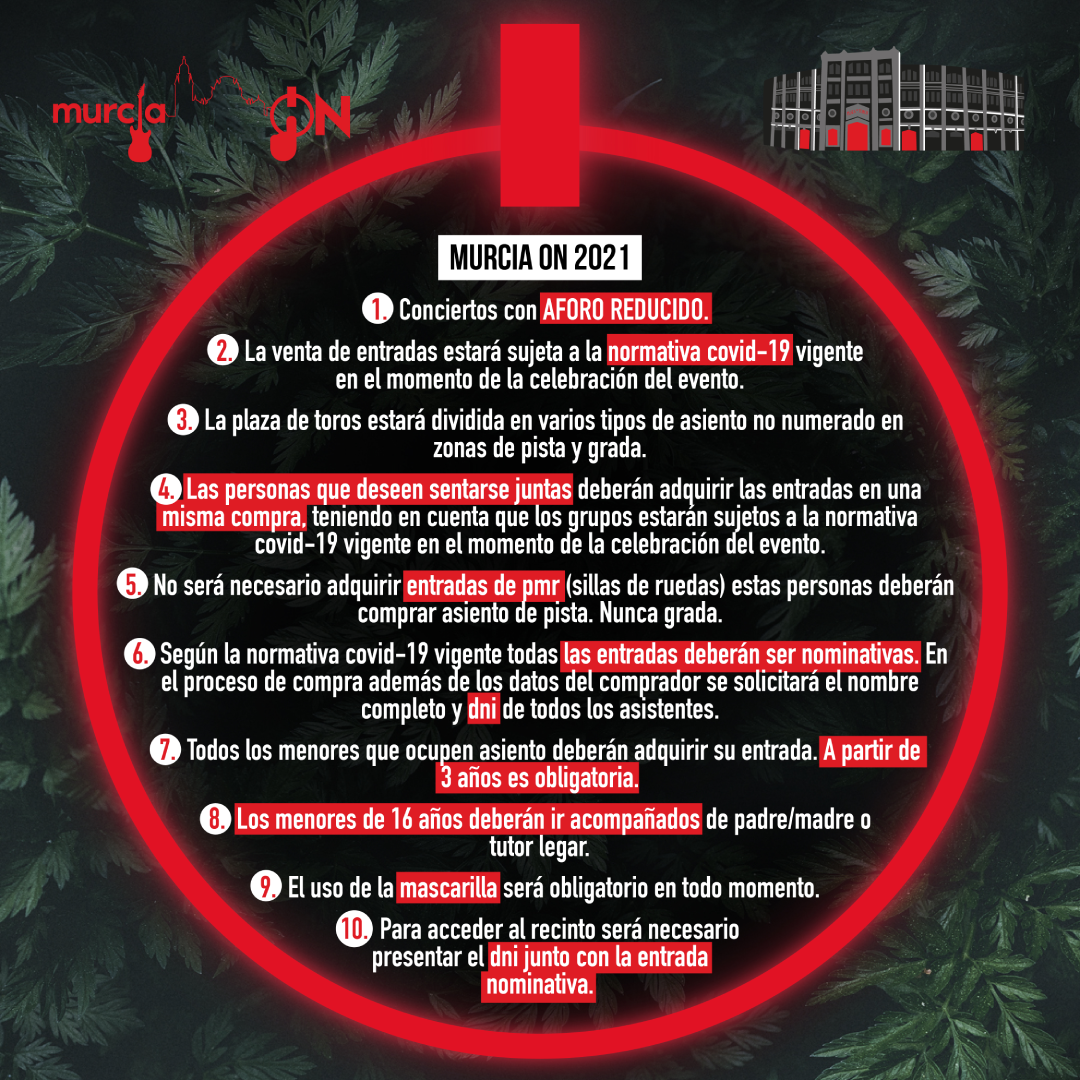 murcia-on-concierto-presentacion-la-noche-de-arde-bogota-artista-605c512d214a5.png