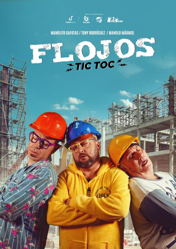 flojos-607038f7c3e8d.jpeg