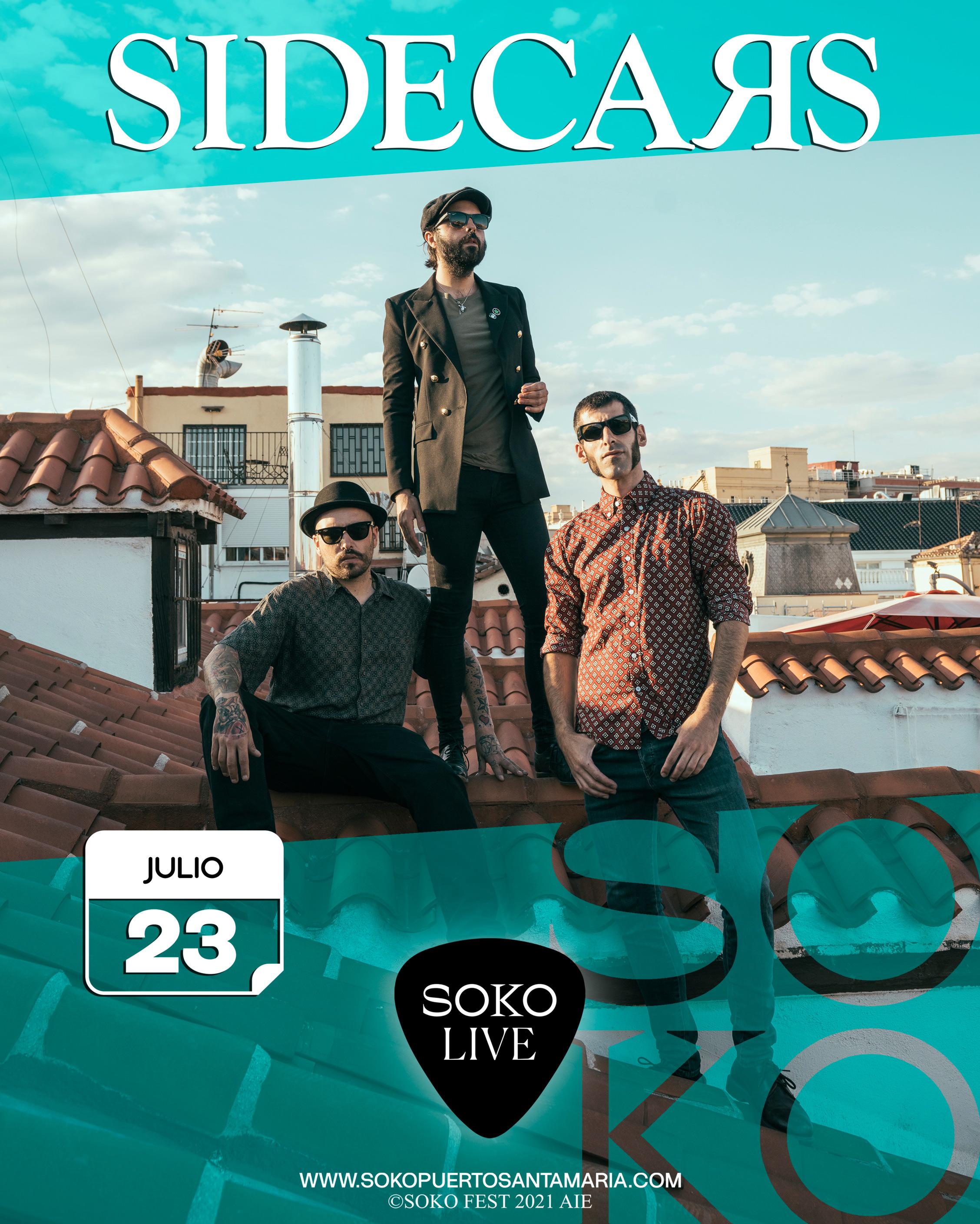 sidecars-soko-fest-viernes-23-julio-6076b0d1193d6.jpeg