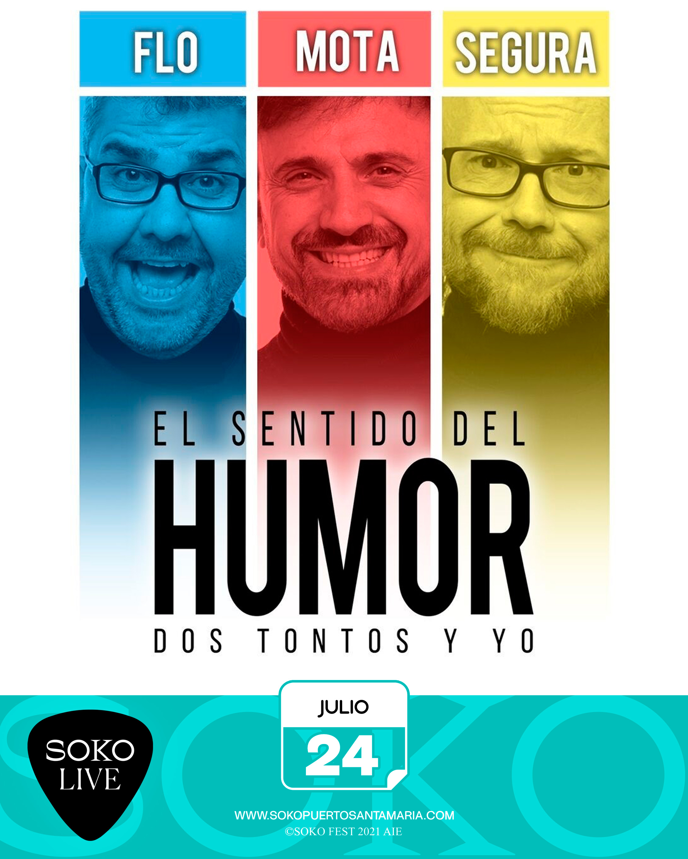 el-sentido-del-humor-soko-fest-sabado-24-julio-6076b68b8db93.jpeg