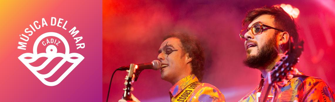 antilopez-musica-del-mar-sabado-7-agosto-60770871bc7f8.jpeg