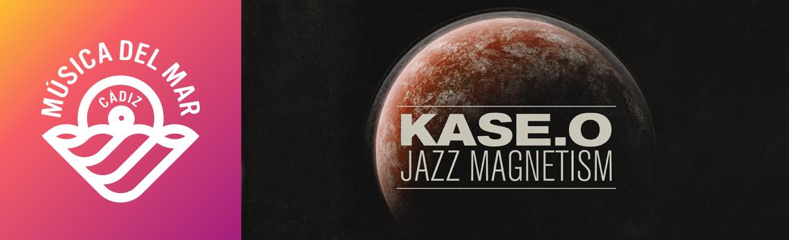 kase-o-musica-del-mar-sabado-14-agosto-607849f26efa2.jpeg