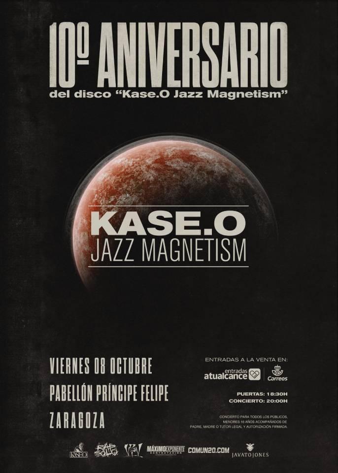 kase-o-jazz-magnetism-10o-aniversario-del-disco-kase-o-jazz-magn-6155f2a82f3d15.50482321.jpeg