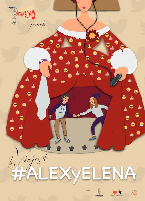 los-viajes-de-alex-y-elena-teatro-para-tod-s-606dd7702fd2b.png