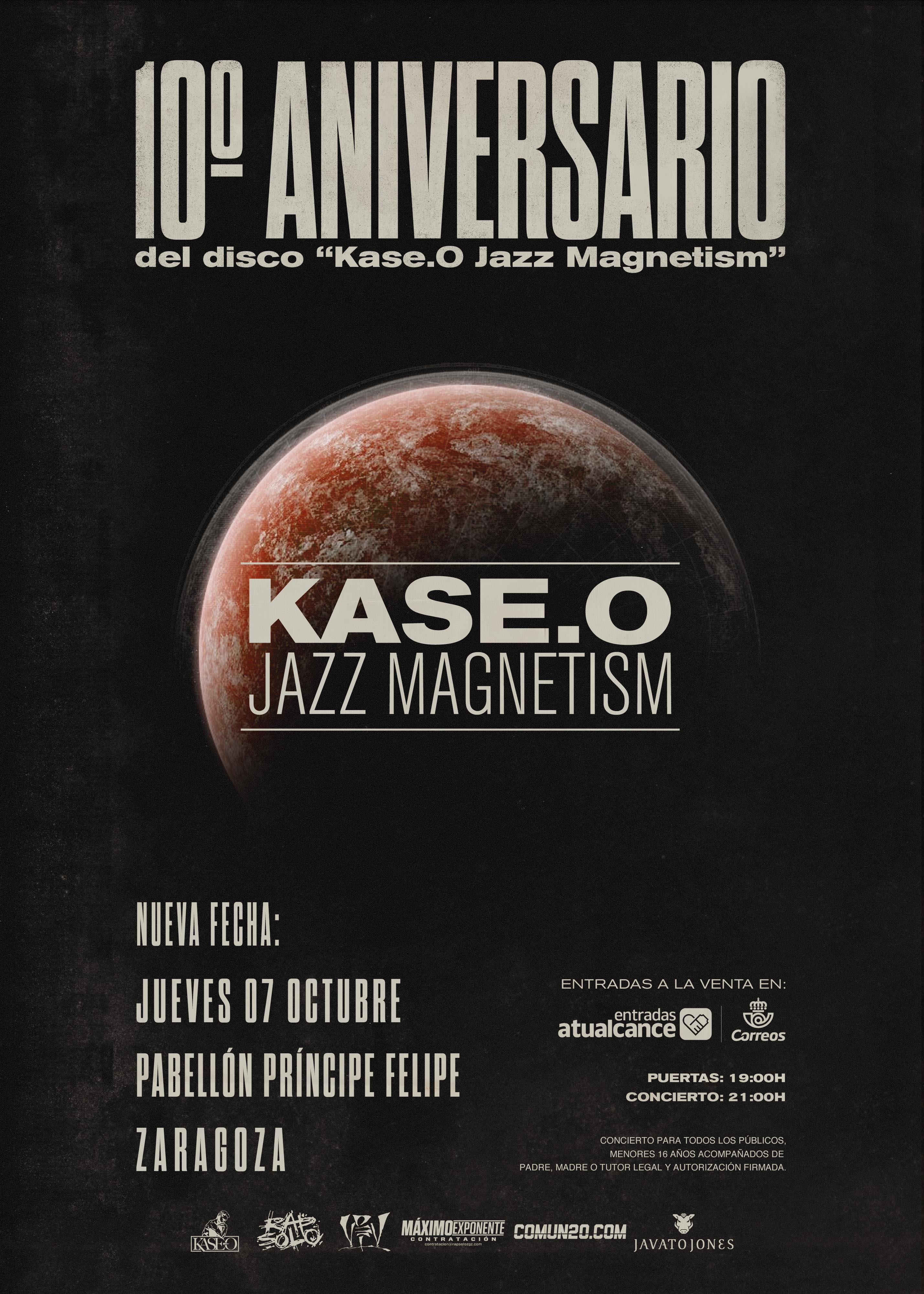2a-fecha-kase-o-jazz-magnetism-10o-aniversario-del-disco-kase-o--612e66b631a722.07851178.jpeg