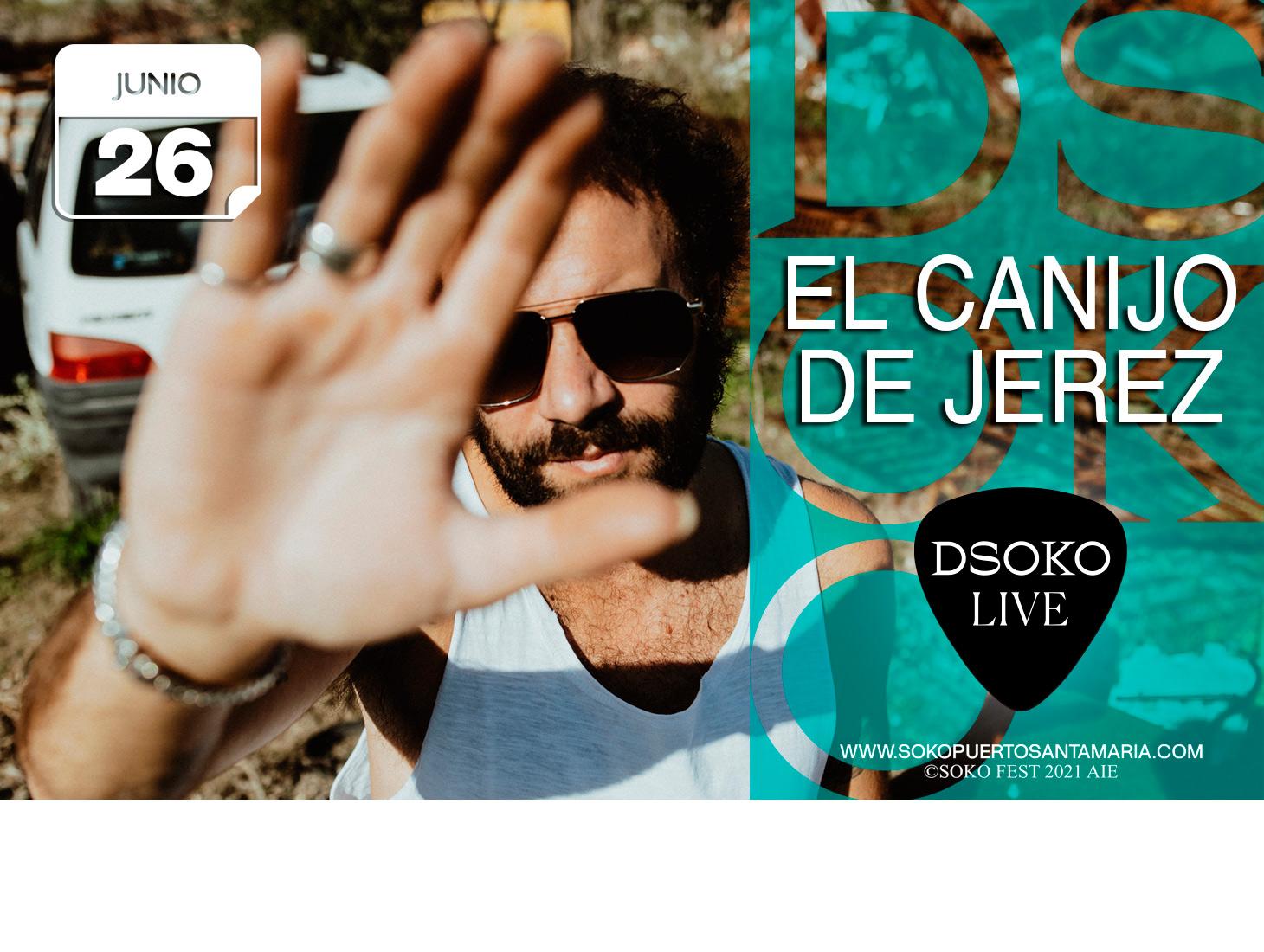 el-canijo-de-jerez-soko-fest-sabado-26-de-junio-60940de680876.jpeg