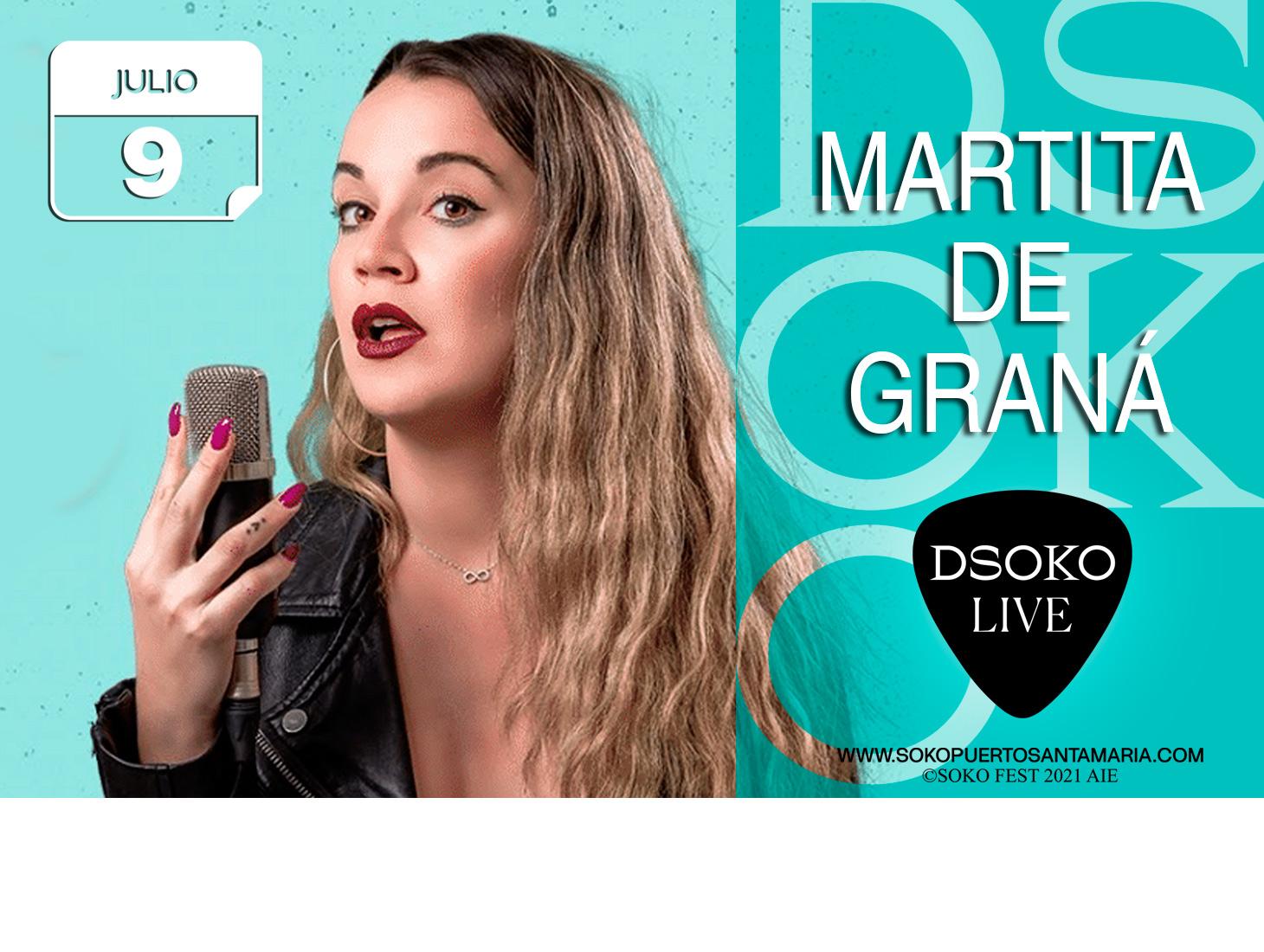 martita-de-grana-soko-fest-viernes-9-de-julio-6093fbaa06049.jpeg