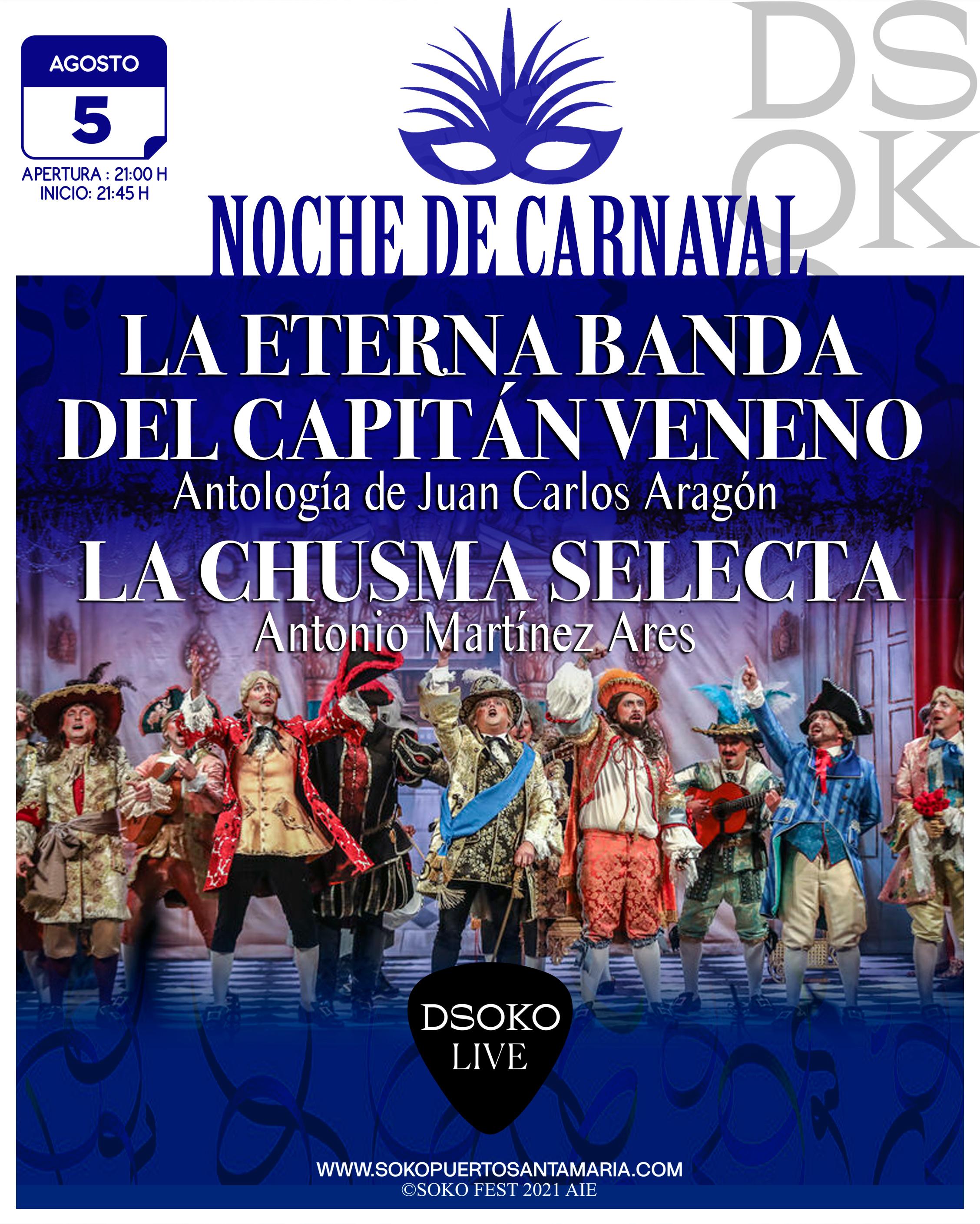 carnaval-antologia-del-vapor-y-la-eterna-banda-del-capitan-venen-60951c5b867e5.jpeg
